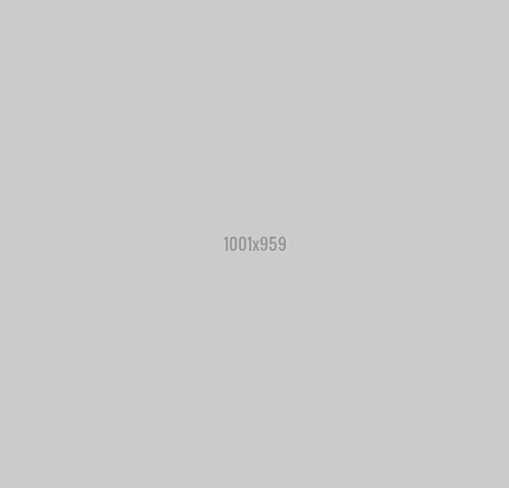 Corporate Website Redesign